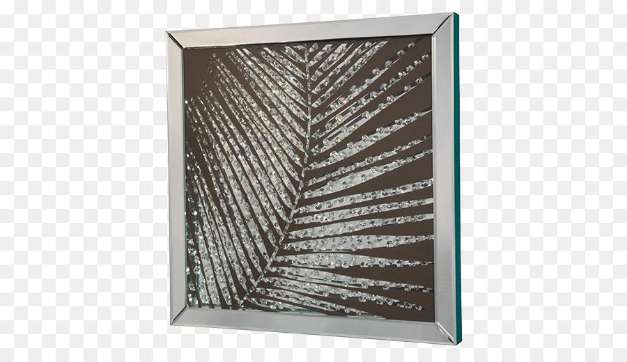Marcos De Imagen De Espejo De La Pared De Arte - Espejo de pared ...
