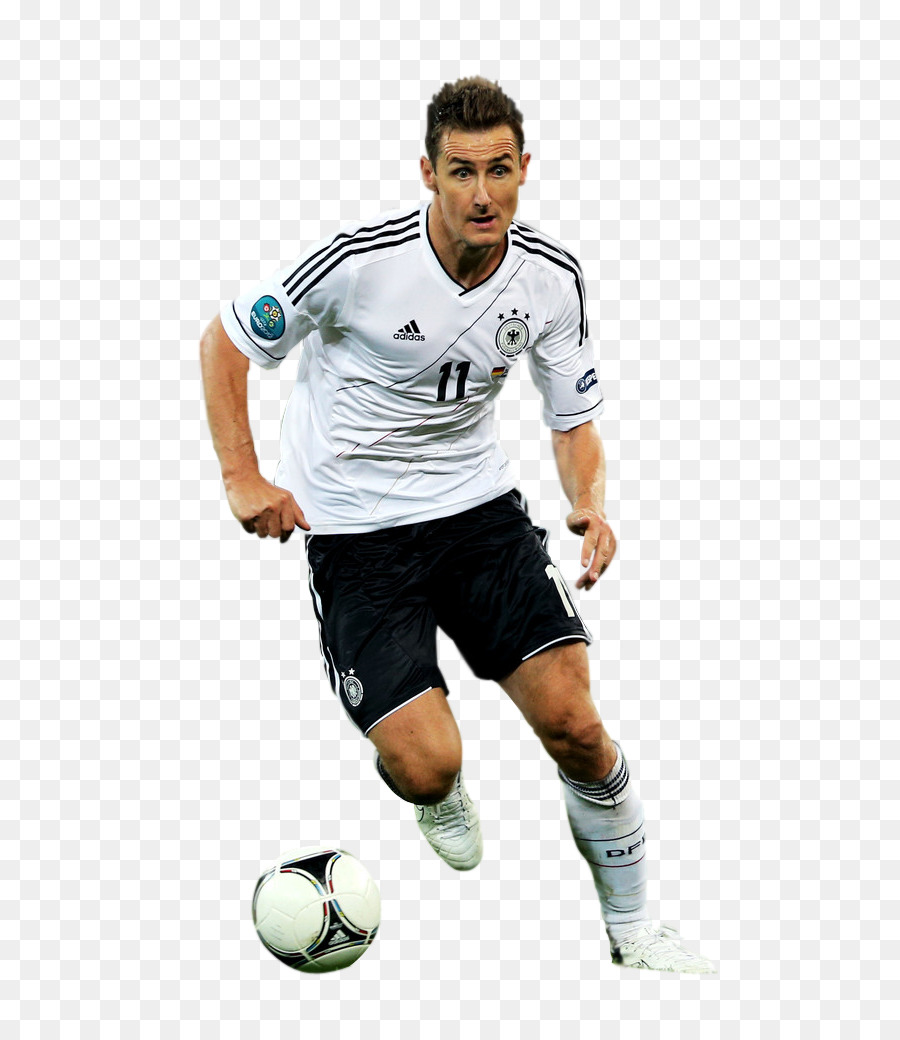 2c6fd4a84 Miroslav Klose 2014 FIFA World Cup Final Germany national football team  2018 World Cup - Miroslav Klose png download - 683 1024 - Free Transparent  Miroslav ...