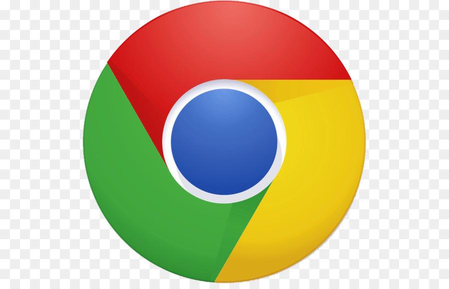 Google Chrome Web Browser Chromebook Chrome Os Google Png Download