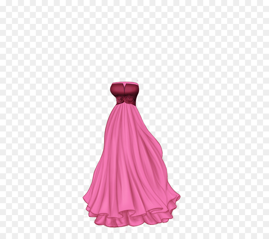 Dama De La Moda Popular Idea De Vestir - dama de la moda Formatos De ...