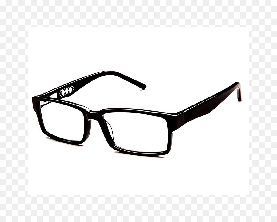 8d3af90305415 Солнцезащитные Очки Рэй-Бан - очки png скачать - 720 720 - Свободный ...