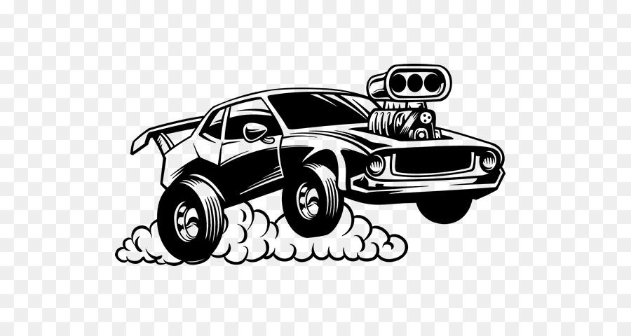 Auto Sportive Dominic Toretto Disegno Da Colorare Macchine