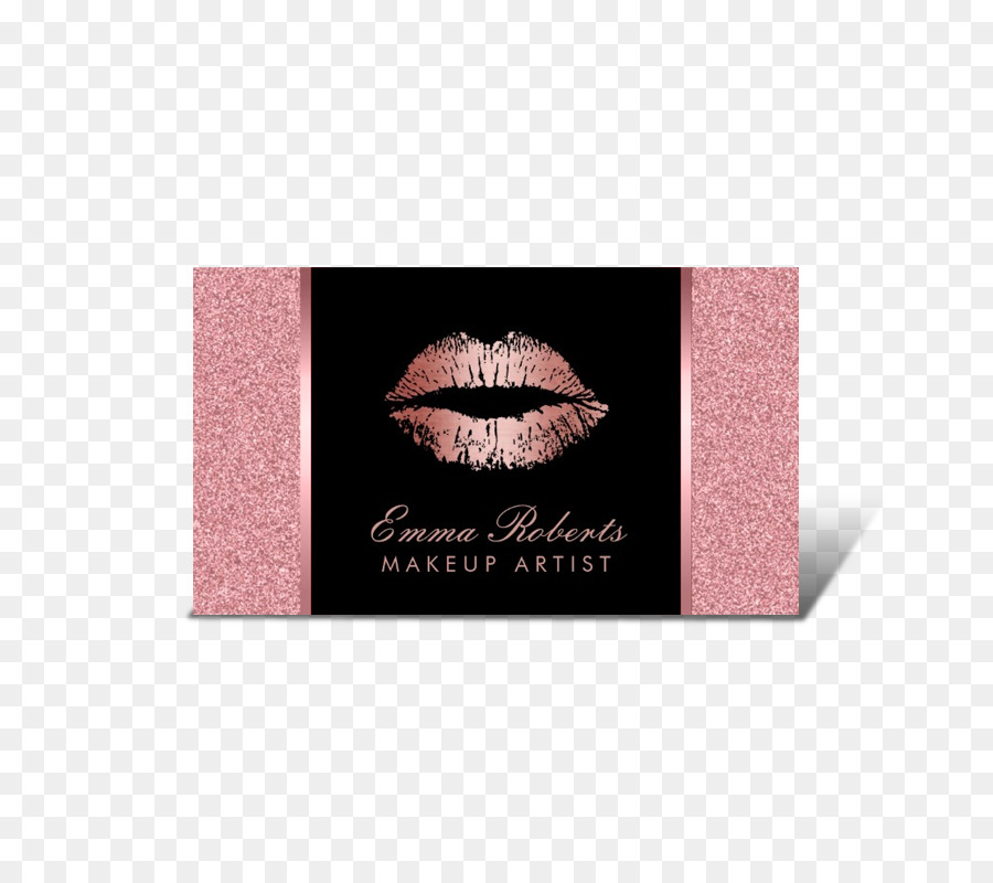 Make up artist business cards cosmetics business card design beauty make up artist business cards cosmetics business card design beauty parlour design colourmoves