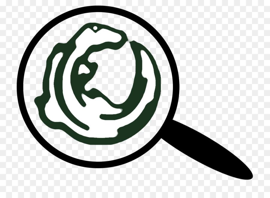 Florida Lien Brand Logo Clip Art Gator Mascot Png Download 1115