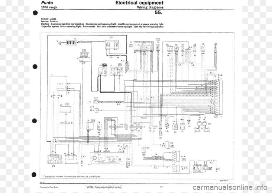 Fiat    Ducato       Wiring       Diagram    Download    1    Wiring       Diagram    Source