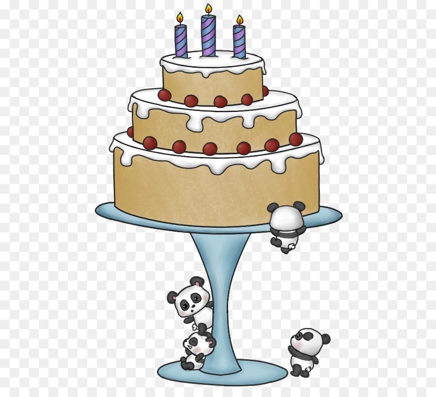 Birthday Cake Sugar Cake Cake Decorating Patera Cake Png Download