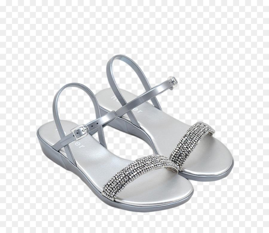 Sarung Gun Sandal Sepatu Menebak PAAR Modna Obutev - Sandal - Unduh ... 24875d0a23