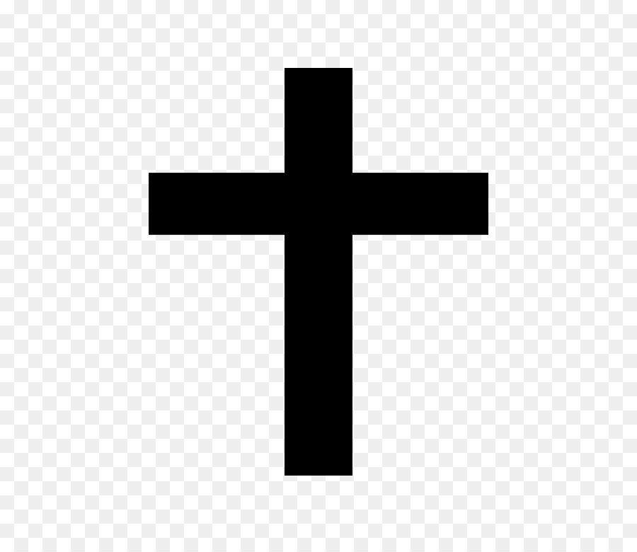 Cross Computer Icons Symbol Png Download 768768 Free