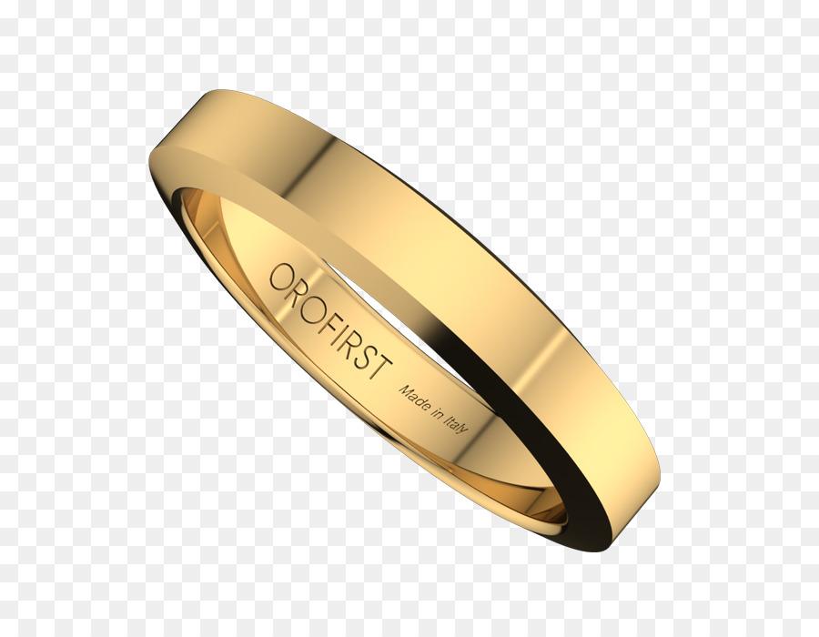 Wedding Love Background png download - 700*700 - Free Transparent