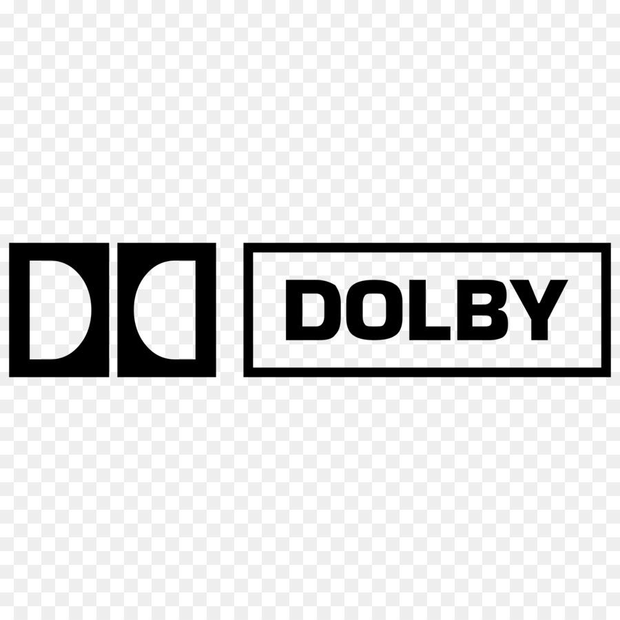 Dolby laboratories соотношение лева к евро
