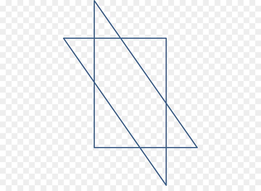 Garis segitiga titik diagram berpikir di luar kotak png unduh garis segitiga titik diagram berpikir di luar kotak ccuart Images