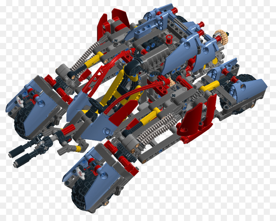 df98be2f94936f lego technic liebherr png download - 1138*889 - Free Transparent ...