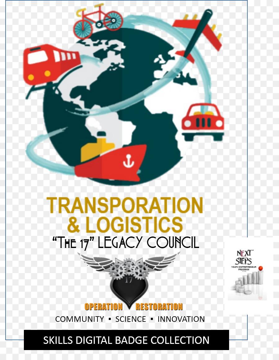 Travel Ppt Transport Backpack Google Slides Travel Png Download - Google ppt