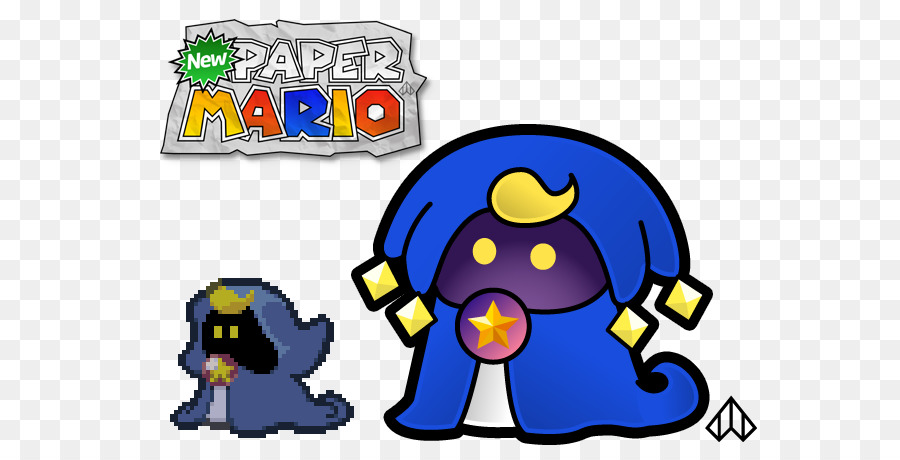 super paper mario mario s game gallery new super luigi u kamek