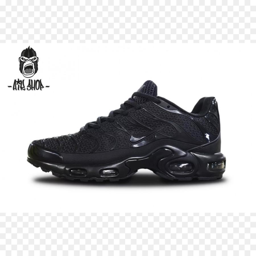 63bea652bb6f49 Nike Air Max 97 Sneakers Adidas Air Jordan - nike png download - 1000 1000  - Free Transparent Nike Air Max 97 png Download.