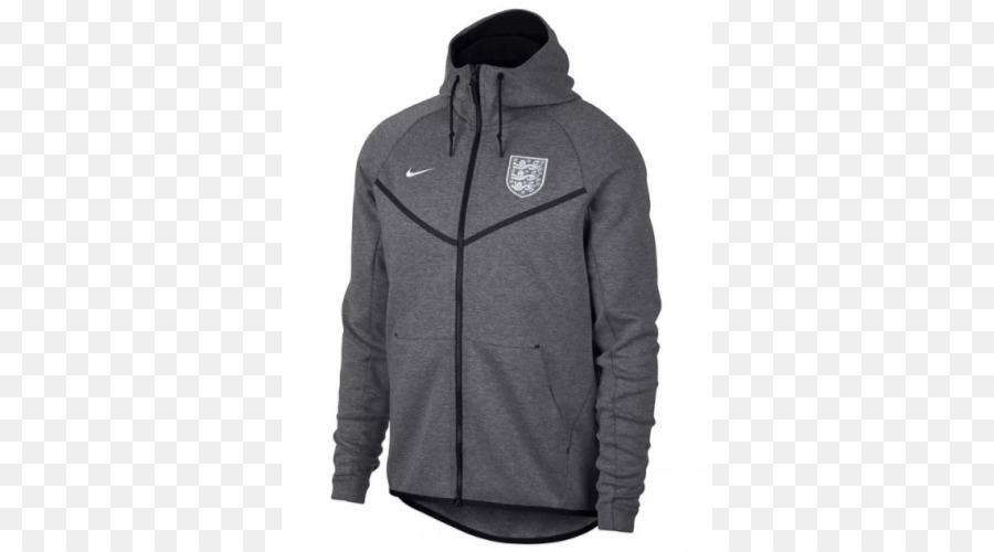 Nationale L'angleterre De Veste Football Survêtement Nike Équipe 4ww5fqP