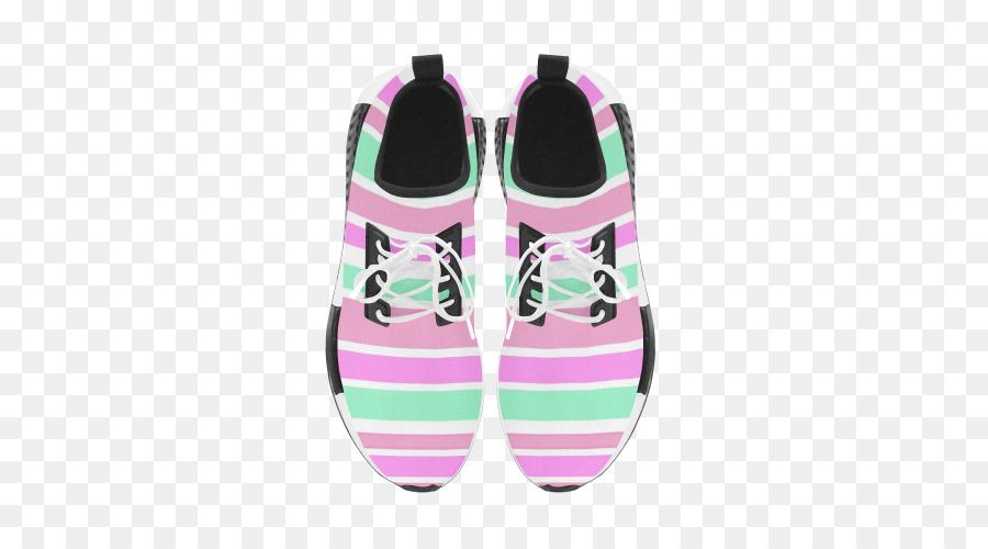 Zapatillas De Deporte De Los Cordones De Los Zapatos De La Moda ...