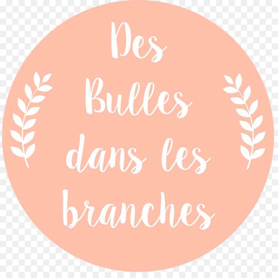 Bergljots Familie Book Reel Badge Font - rose branches png