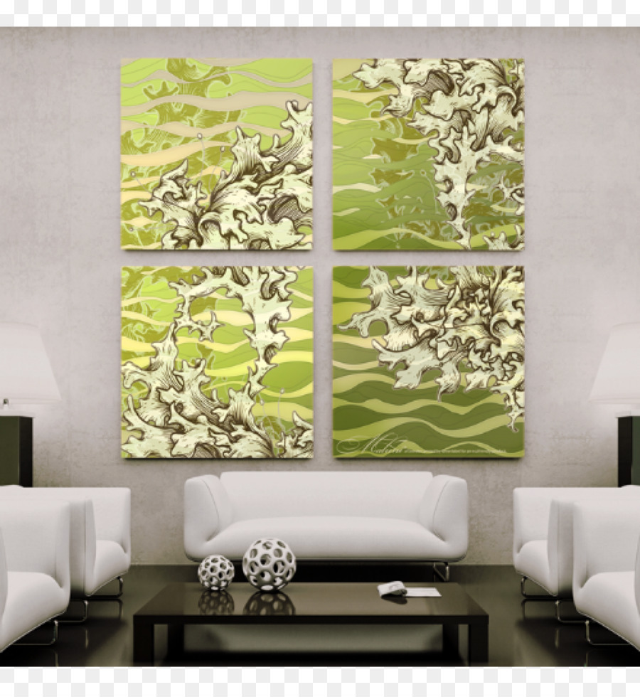 Canvas print Wall Art Painting - canvas print png download - 1200 ...
