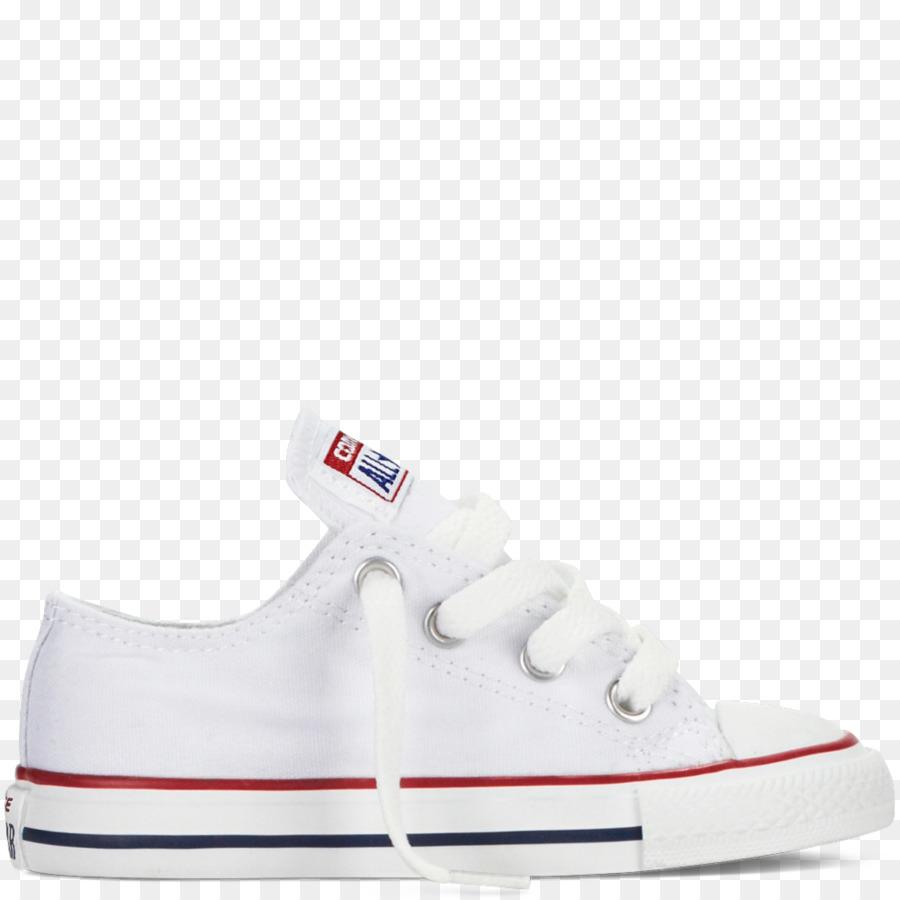 Chuck Taylor All-Stars Zapatillas Converse Ropa Zapatos - estrellas ...
