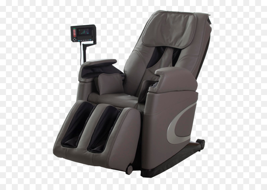 Massage chair Recliner Hot tub Seat - chair massage & Massage chair Recliner Hot tub Seat - chair massage png download ...