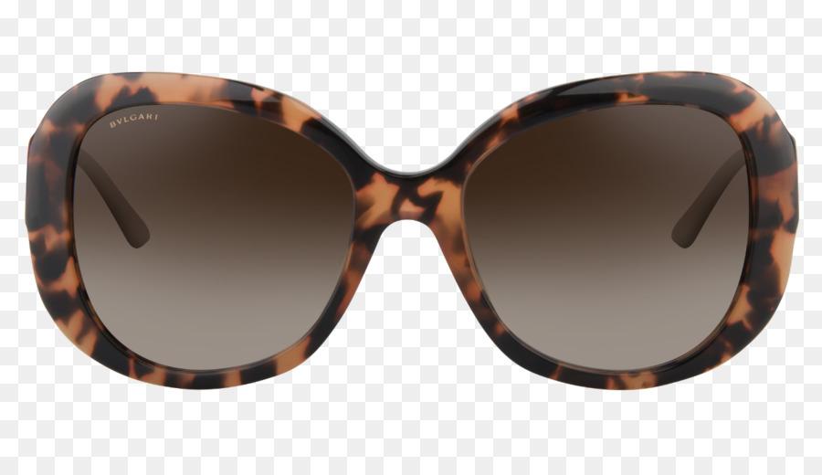 c12a5d63af Sunglasses Gucci Goggles Fashion - Sunglasses png download - 1300 731 - Free  Transparent Sunglasses png Download.
