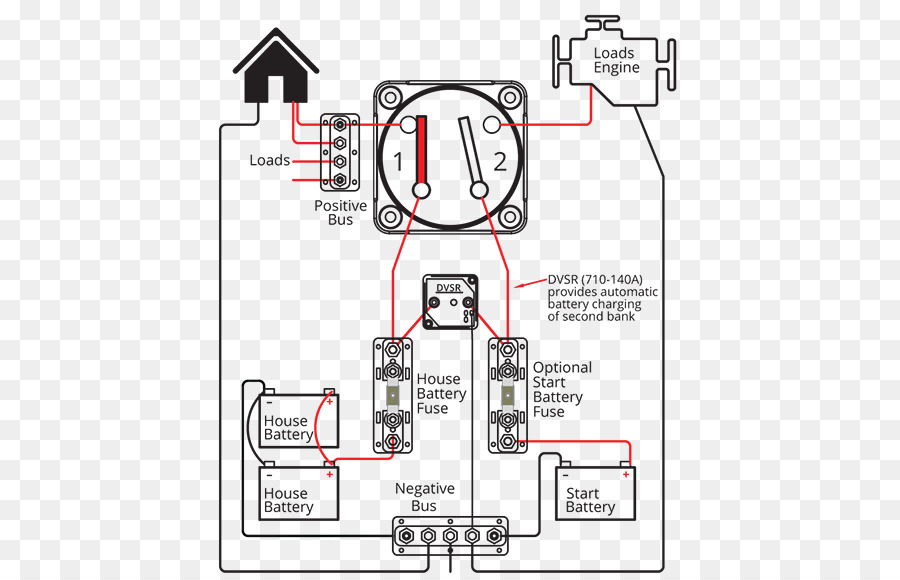 electrical switches electric battery electrical wires \u0026 cable serieselectrical switches, electric battery, electrical wires cable, text, diagram png