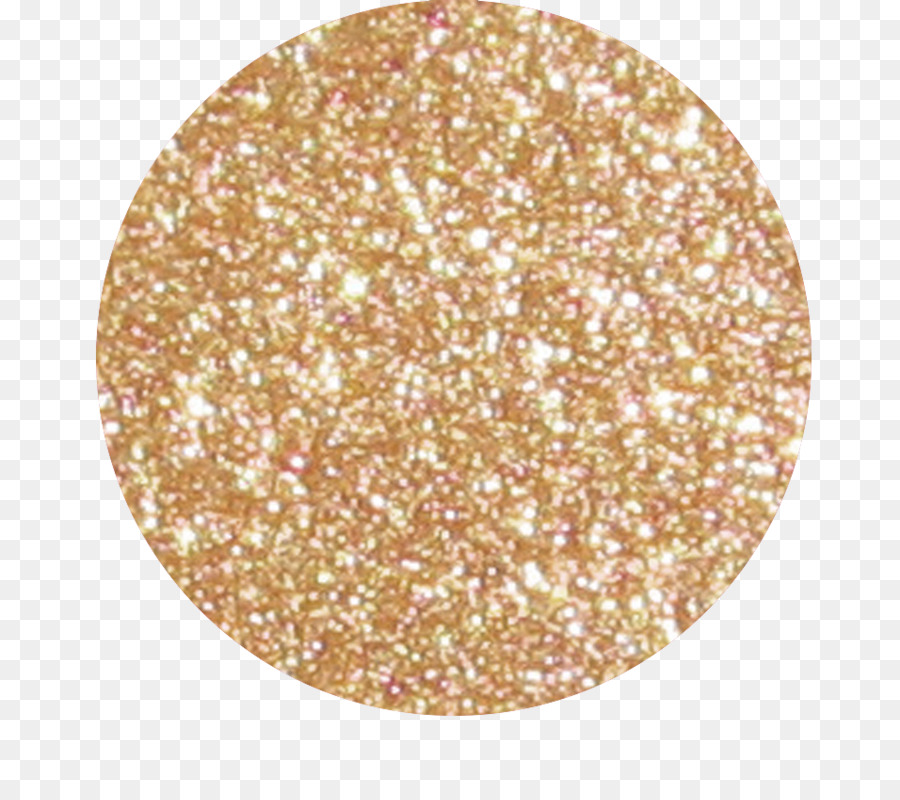 K Rend Color Chart Plaster Roughcast Gold Dust Png Download 956