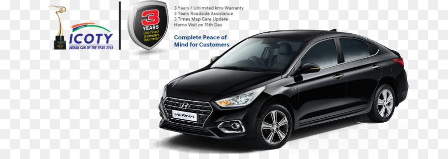 Indian Family png download - 927*318 - Free Transparent Hyundai