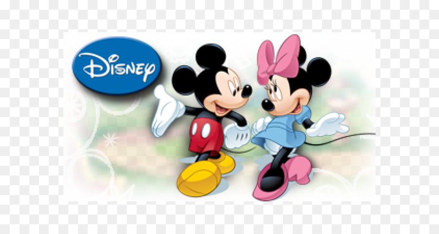 Minnie Mouse Mickey Mouse Semesta Pluto Wallpaper Kepala Mickey
