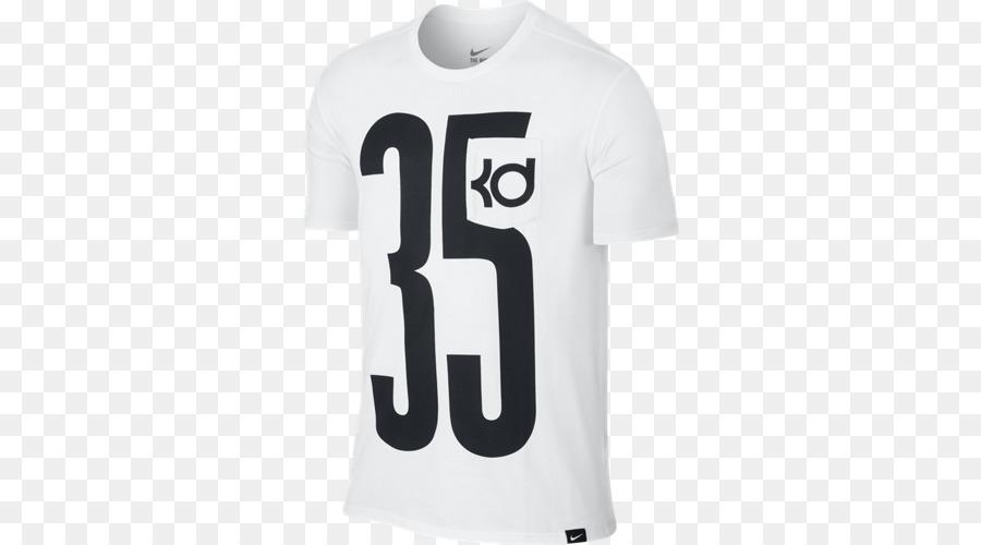 dd23938ec00f T-shirt Jumpman Nike Pocket Air Jordan - Shirt pocket png download - 500 500  - Free Transparent Tshirt png Download.