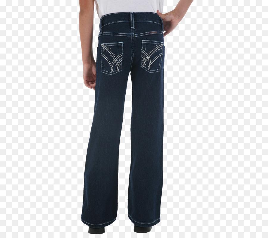 32450269 Kot Pantolon, Bebek Pantolon Wrangler Denim - wrangler kot pantolon ...
