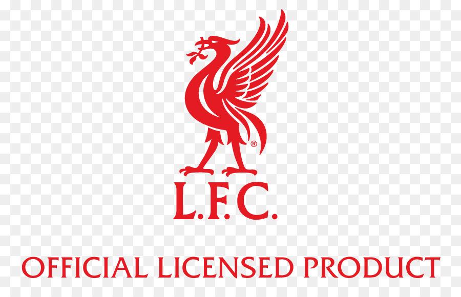 fe728f14f Liverpool F.C. You ll Never Walk Alone Logo Decal Sticker - premier ...