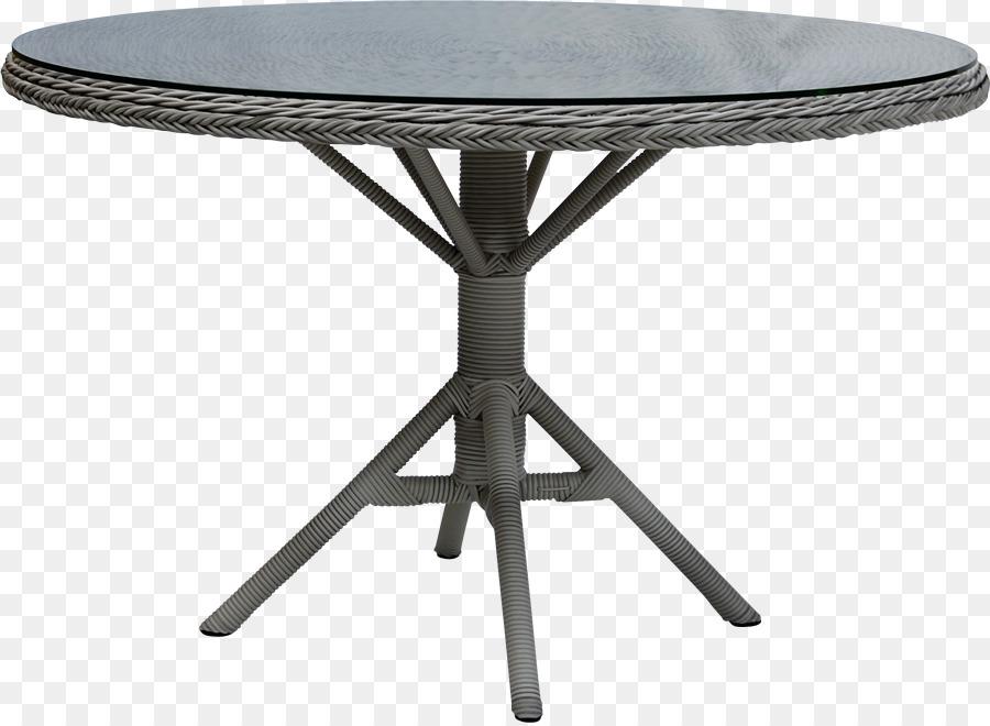 Tisch Möbel Stuhl Matbord Runder Tisch Png Herunterladen 900657