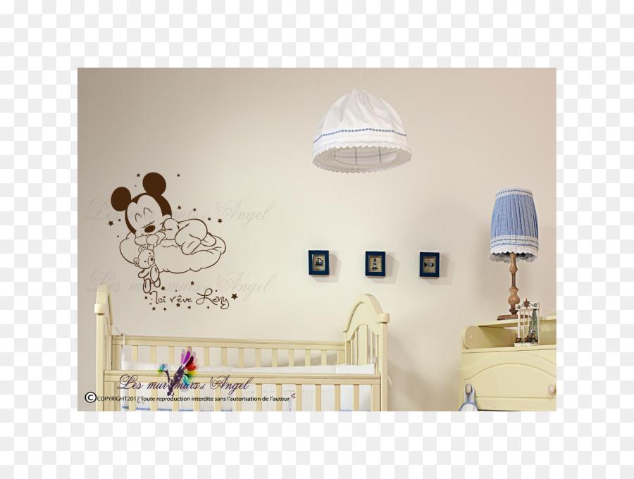 Wunderbar Schlafzimmer Malerei Décoration Kinderzimmer   Malerei