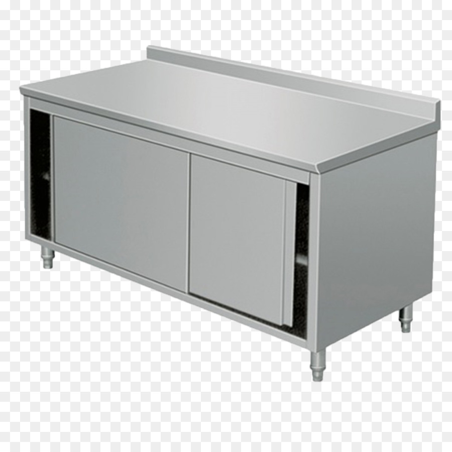 Table Kitchen Cabinet Sliding Door Cabinetry Cabinet Top Png