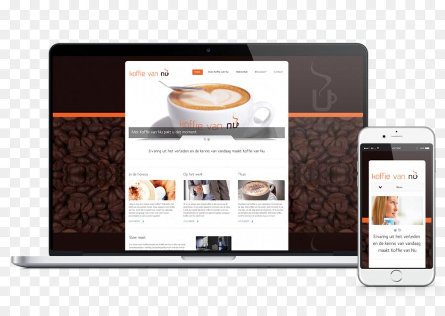 Merek Multimedia Desain Unduh Multimedia Merek Ruang Lingkup