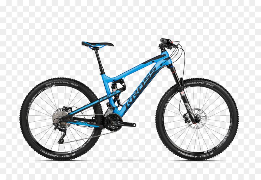 Kross SA de Bicicletas de Montaña, bicicleta de Montaña, ciclismo de ...
