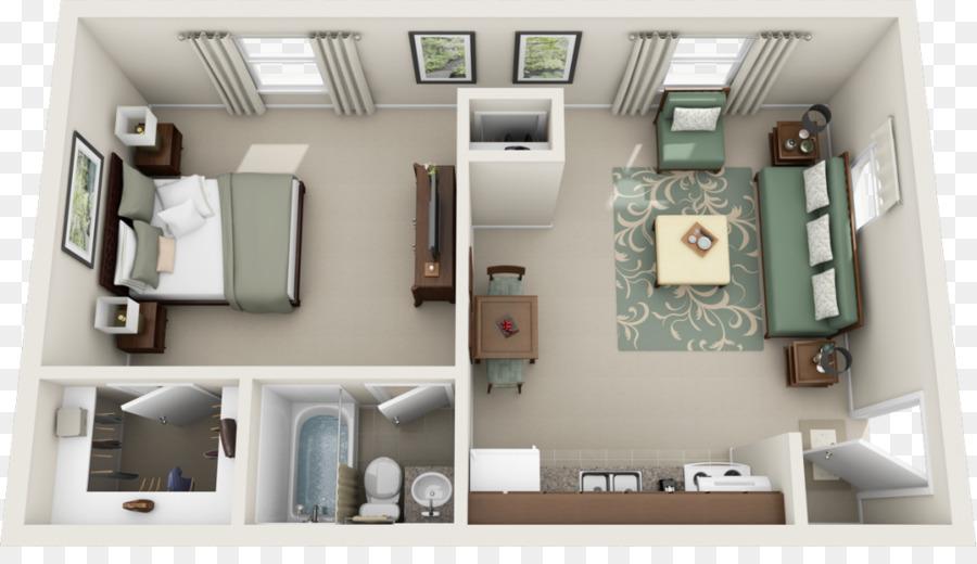 Progettazione Casa 3d : Ballantyne piano casa servizi di progettazione d interni