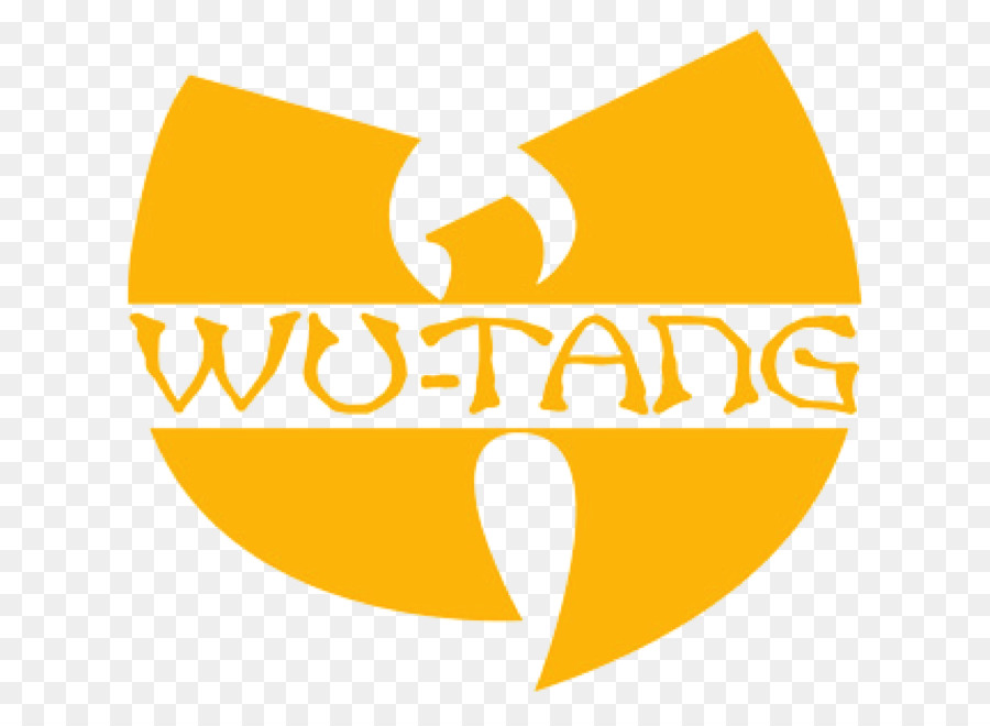 Logo Brand Wu Tang Clan Wu Tang Clan Png Download 788656 Free