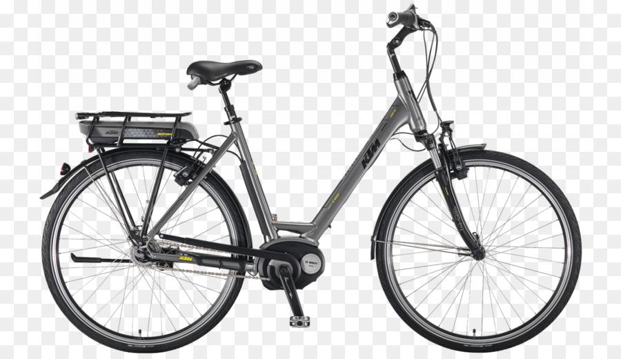 Biciclette Elettriche Veicolo Elettrico Bici Da Corsa Mountain Bike