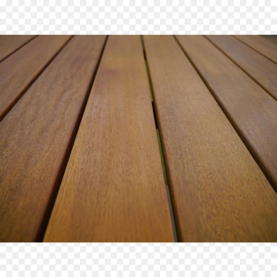 Beer garden Hardwood Lumber - Beer Garden png download - 1200*1200 ...