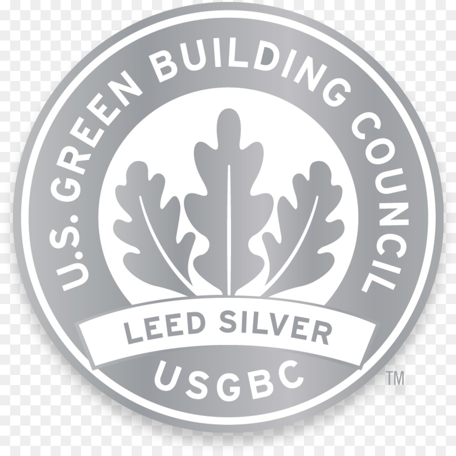 Leadership In Energy And Environmental Design Green Building