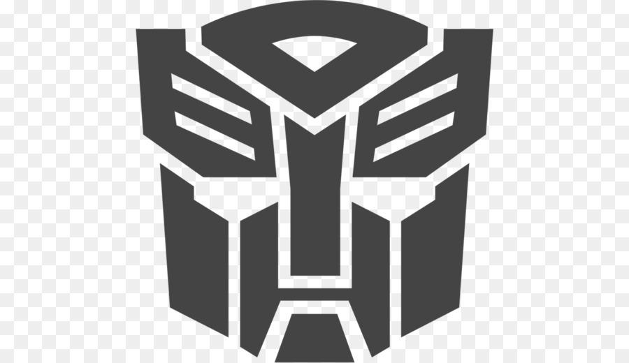 Transformers The Game Optimus Prime Transformers Autobots Logo