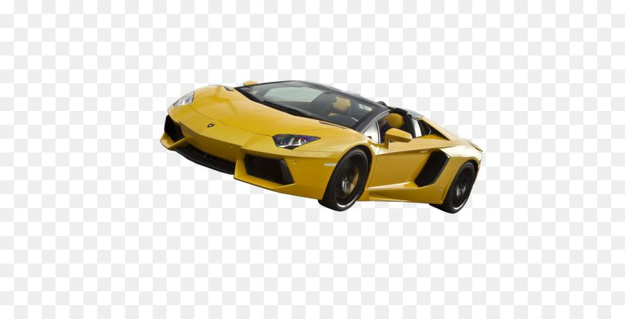 2016 Lamborghini Gallardo >> 2016 Lamborghini Aventador Lamborghini Gallardo Car Lamborghini