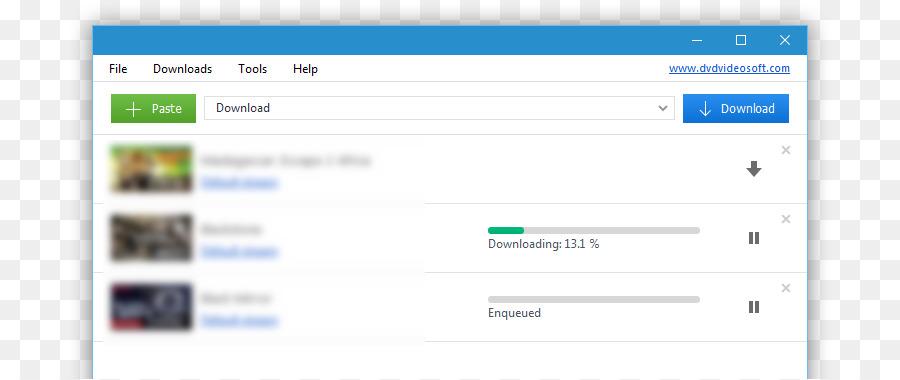 Бесплатно скачать программу downloading скачать программу по накрутке опроса
