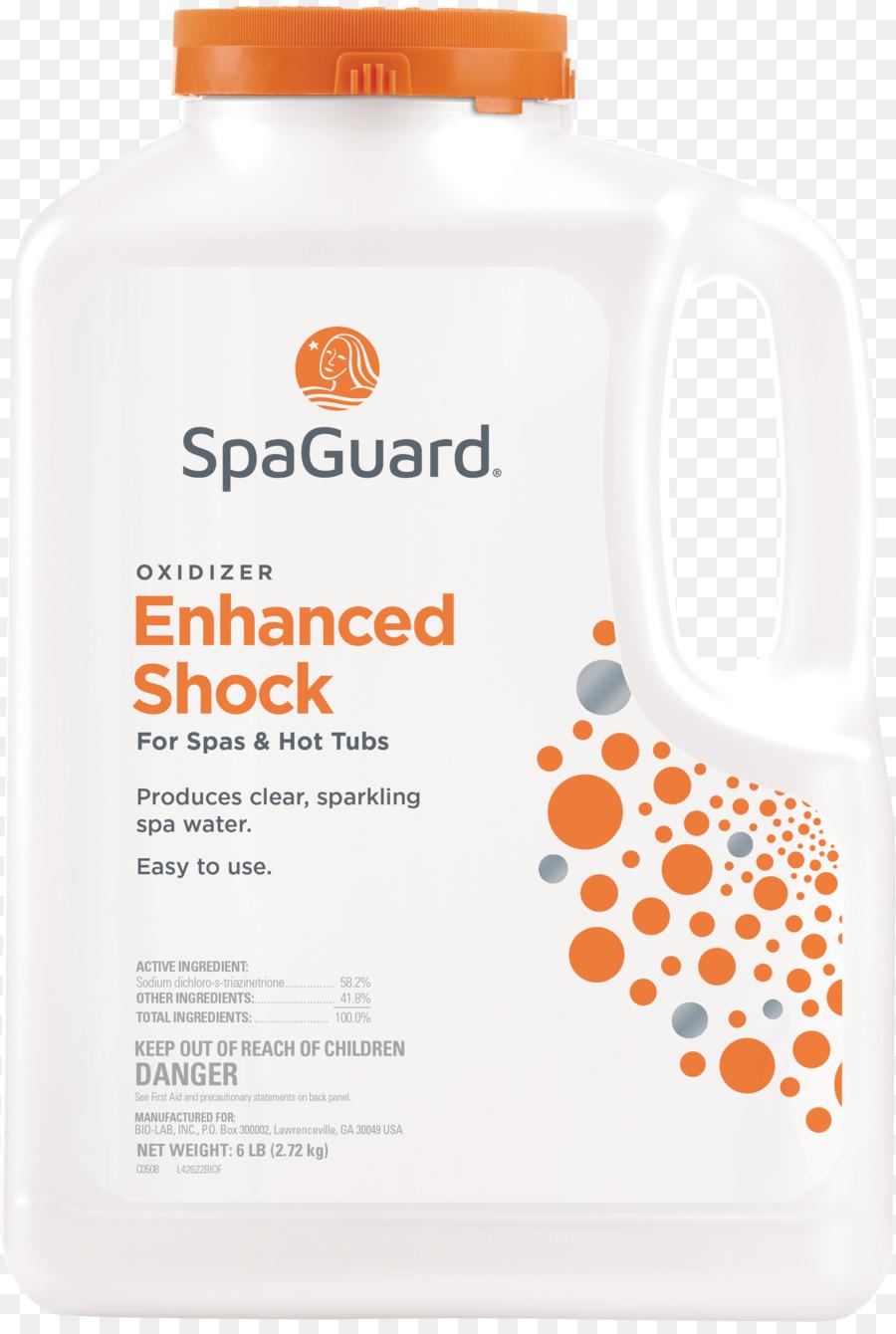 Hot tub Spa Swimming pool Water chlorination Baths - Pool splash png ...