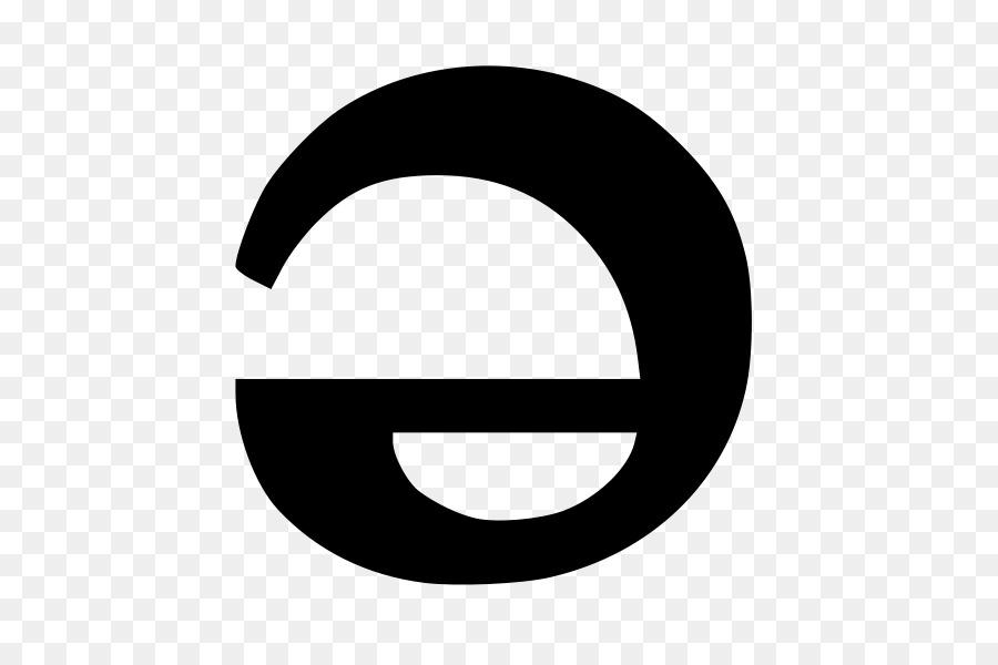 simbolo ipa