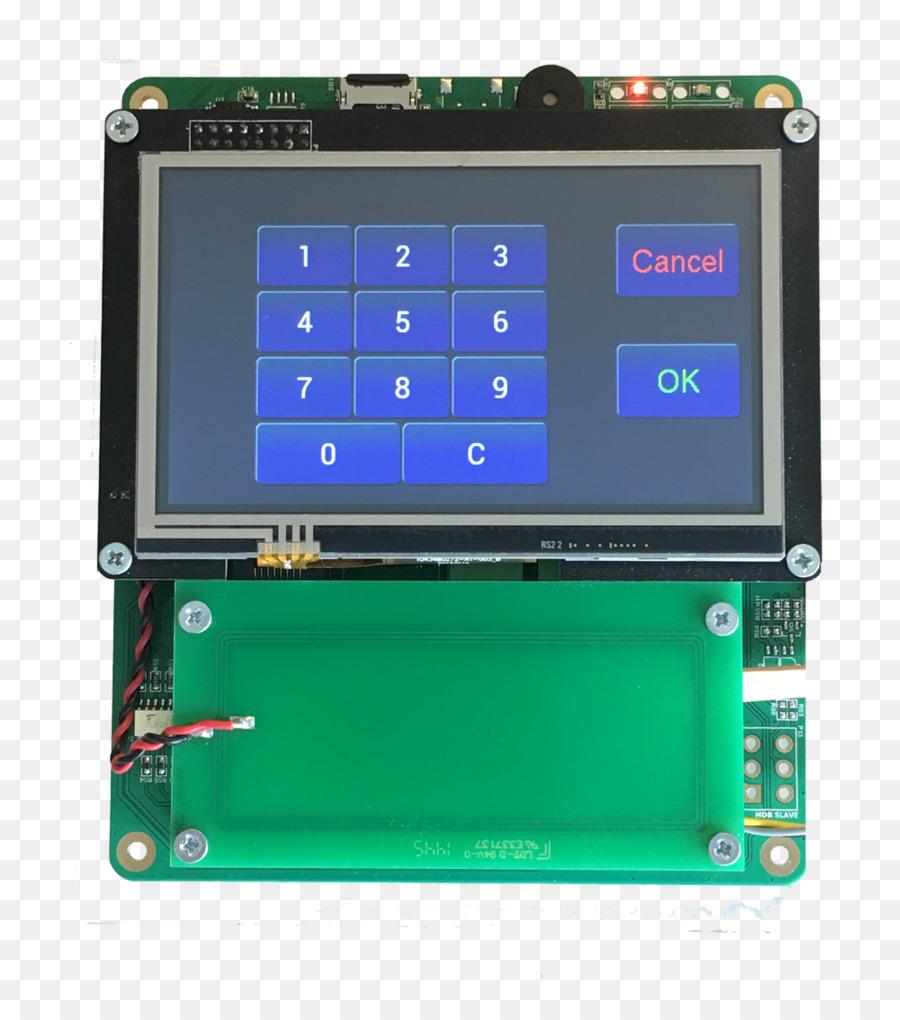 Radio Frequency Identification Contactless Smart Card Karturfid Pembayaran Kartu Mifare Reader Rfid
