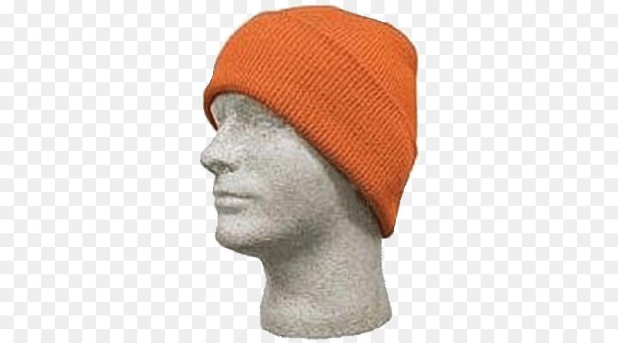 Gorro de punto gorro naranja - gorro Formatos De Archivo De Imagen ...